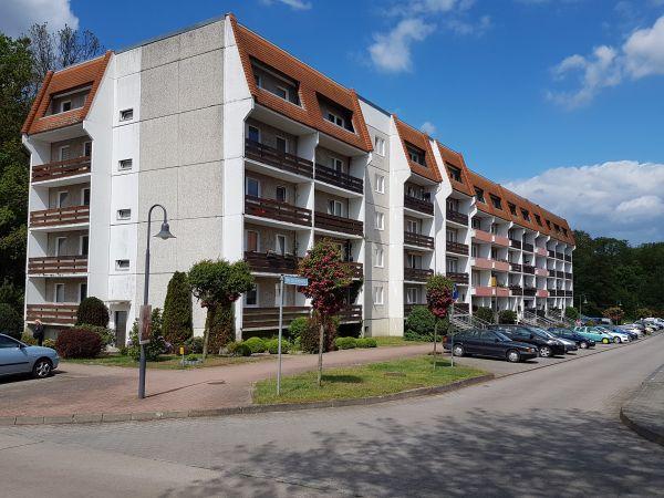 4101/5/6, Am Schäferwald 5
