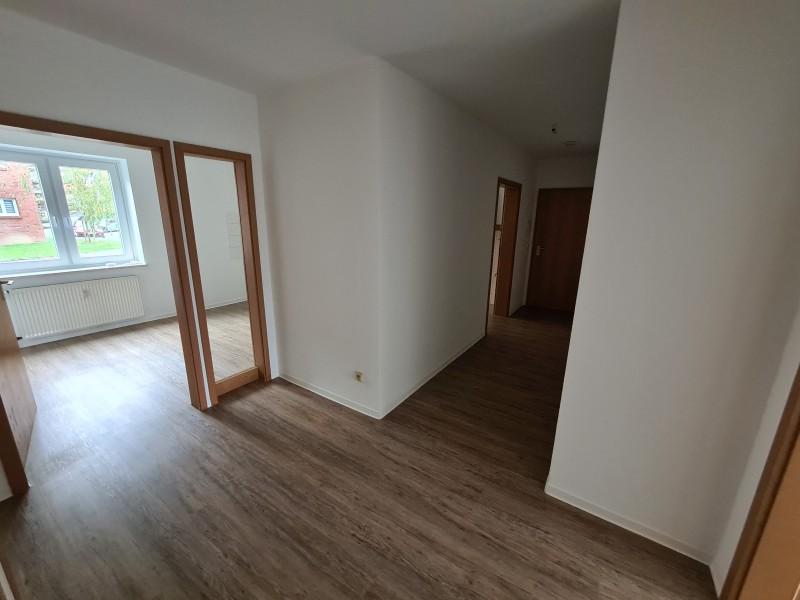 4003/4/1, Am Schäferwald 16