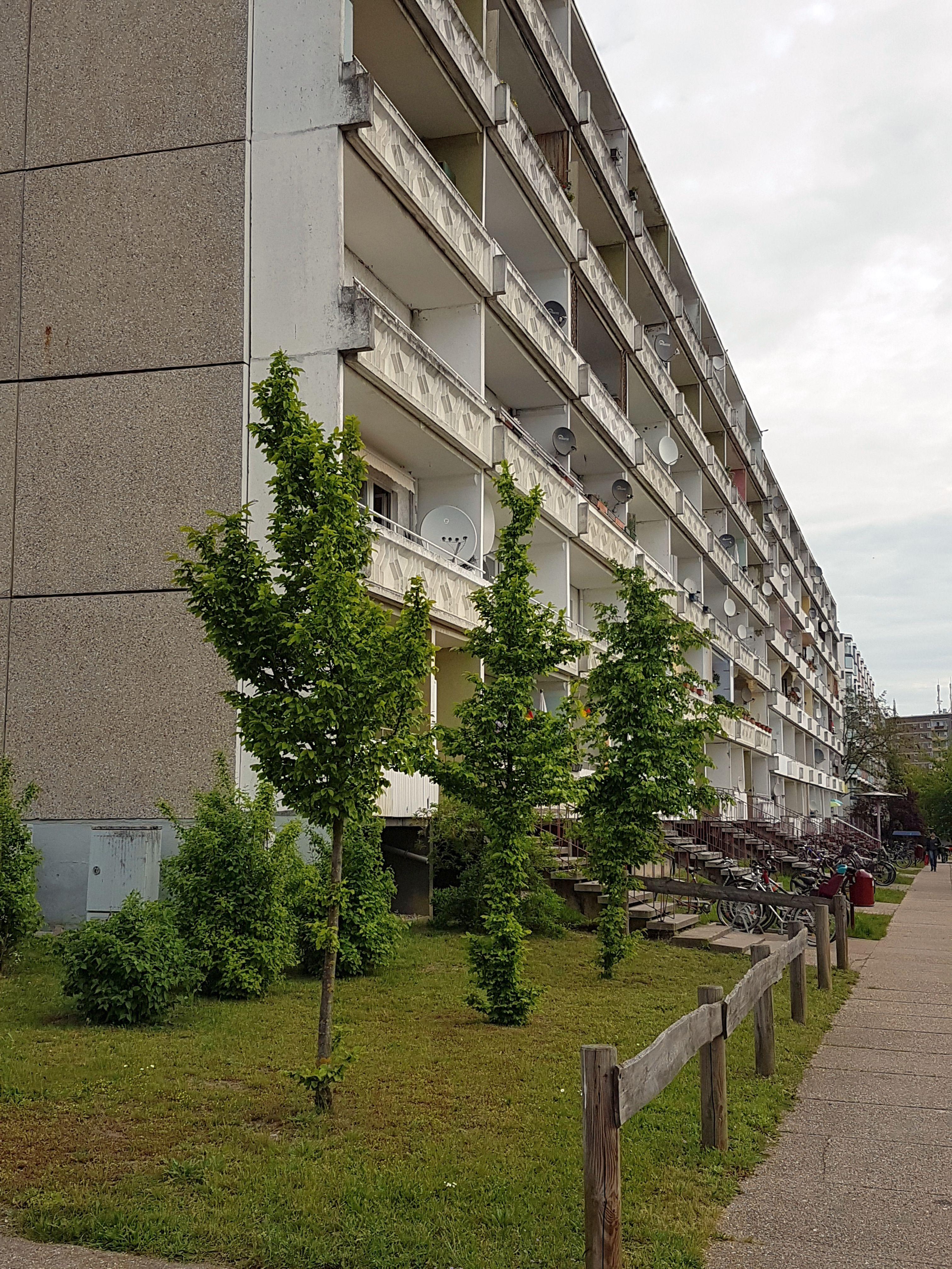 2046/2/20, Stadtseeallee  96